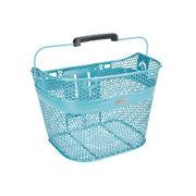 Electra QR Linear Mesh Basket