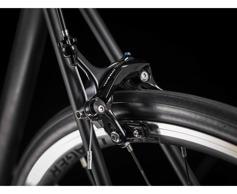 95d206a4bba Émonda ALR 4 | Trek Bikes (GB)