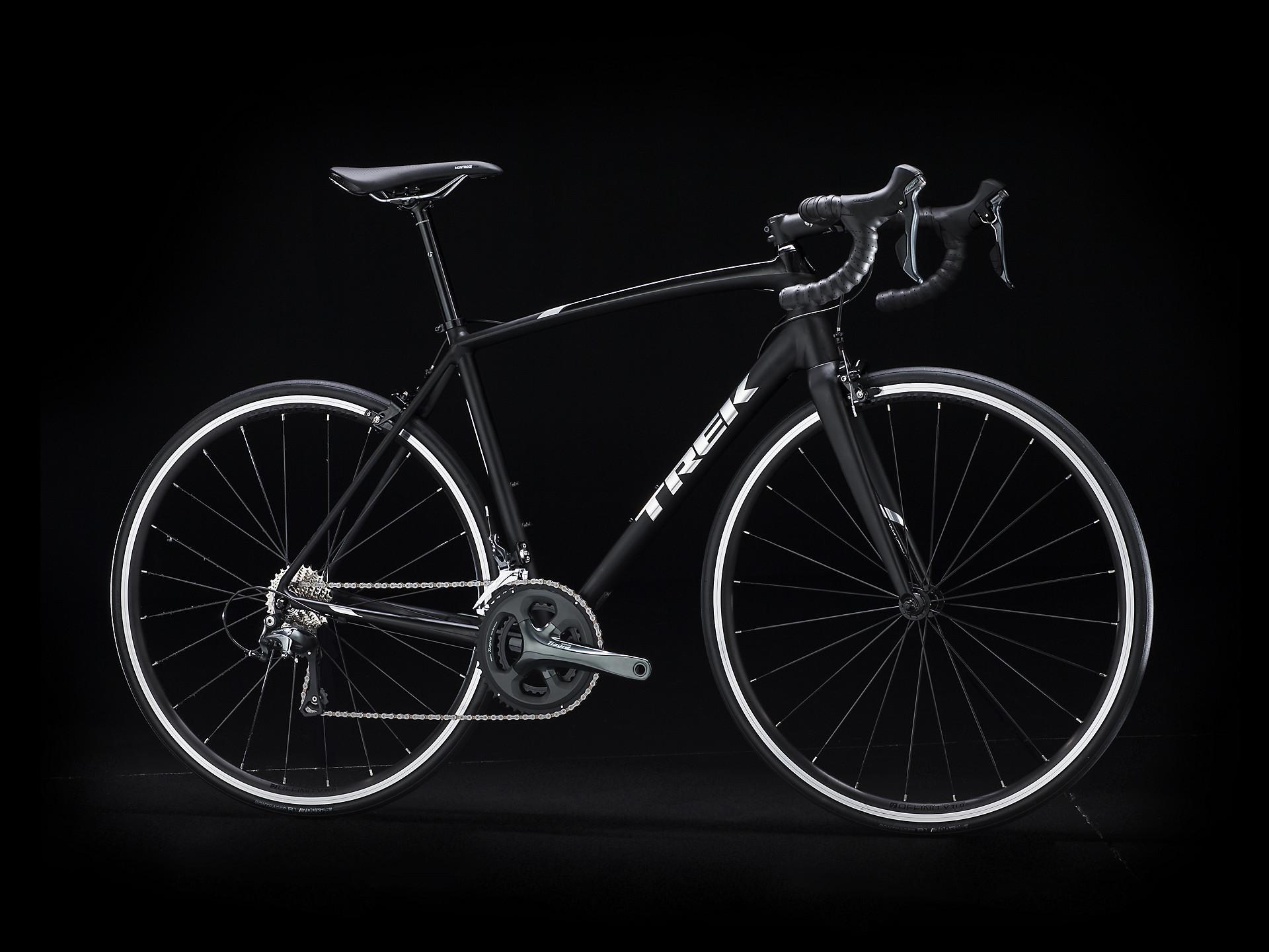 6fd533d0883 Émonda ALR 4 | Trek Bikes (IE)