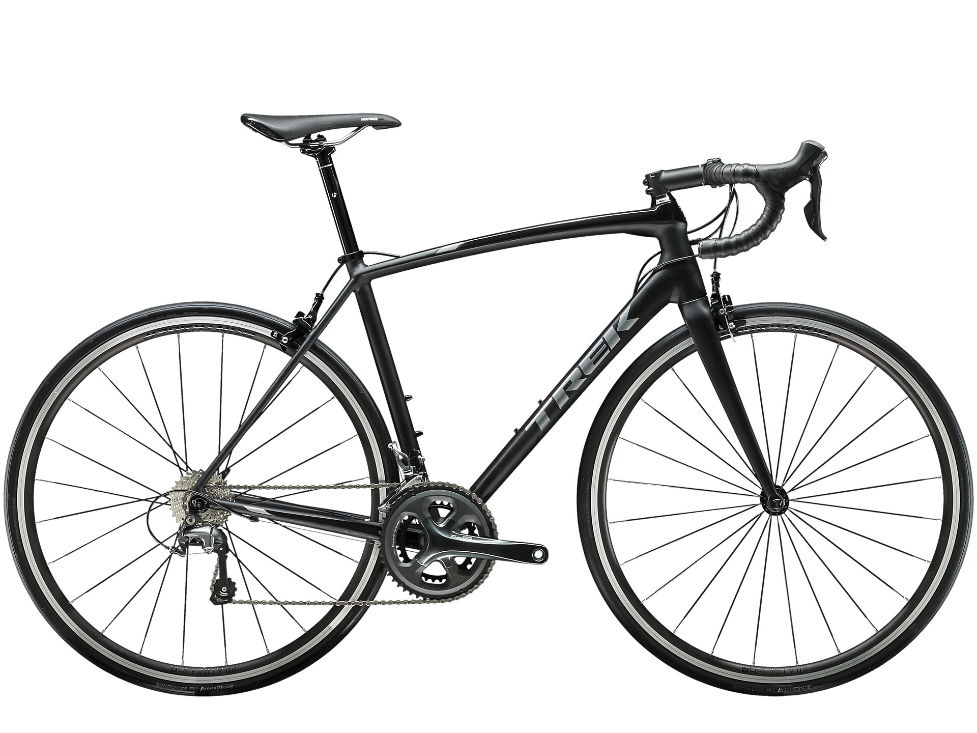 07a35e04971 Road bikes | Trek Bikes (GB)