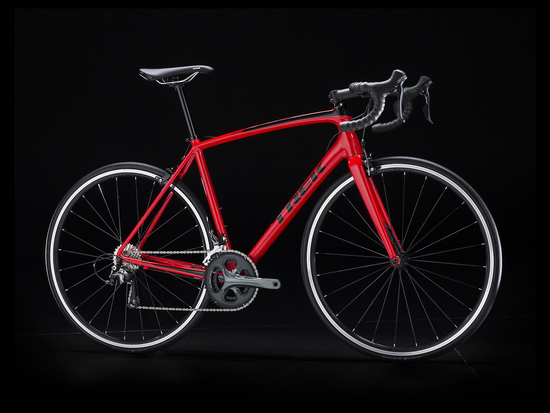e8786d483e8 Émonda ALR 4 | Trek Bikes