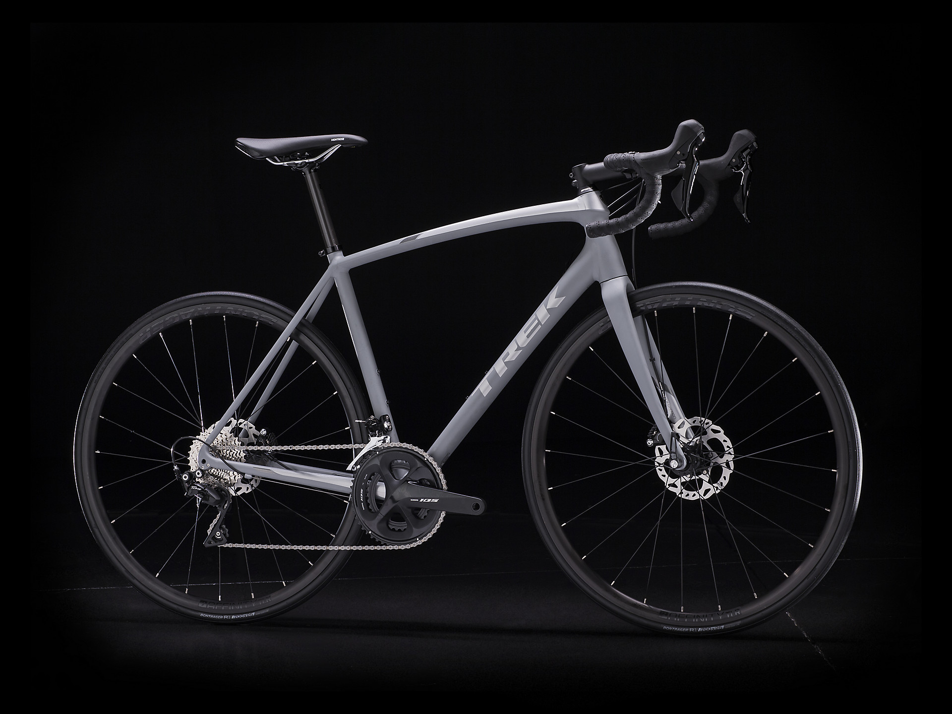 c0b60e18a1c Émonda ALR 5 Disc | Trek Bikes