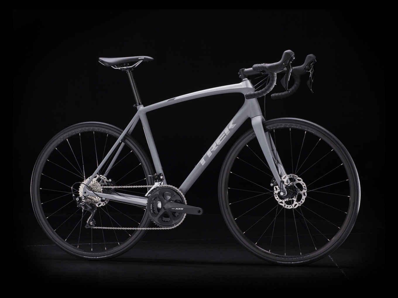 Émonda ALR 5 Disc | Trek Bikes (IT)