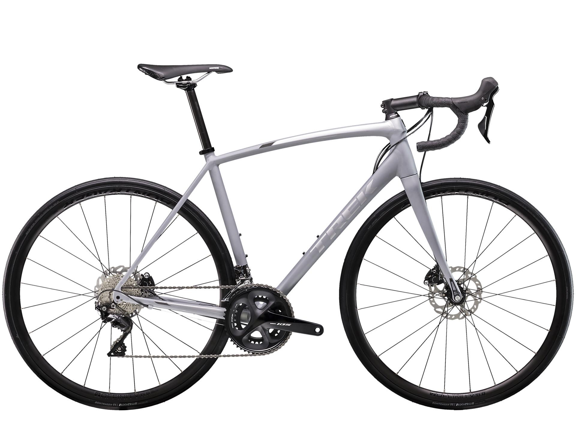 deea390a061 Road bikes   Trek Bikes (AU)