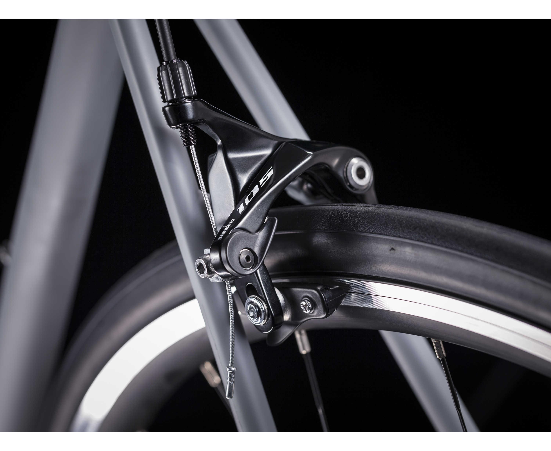 Émonda ALR 5   Trek Bikes (CA) 771997cd50c4