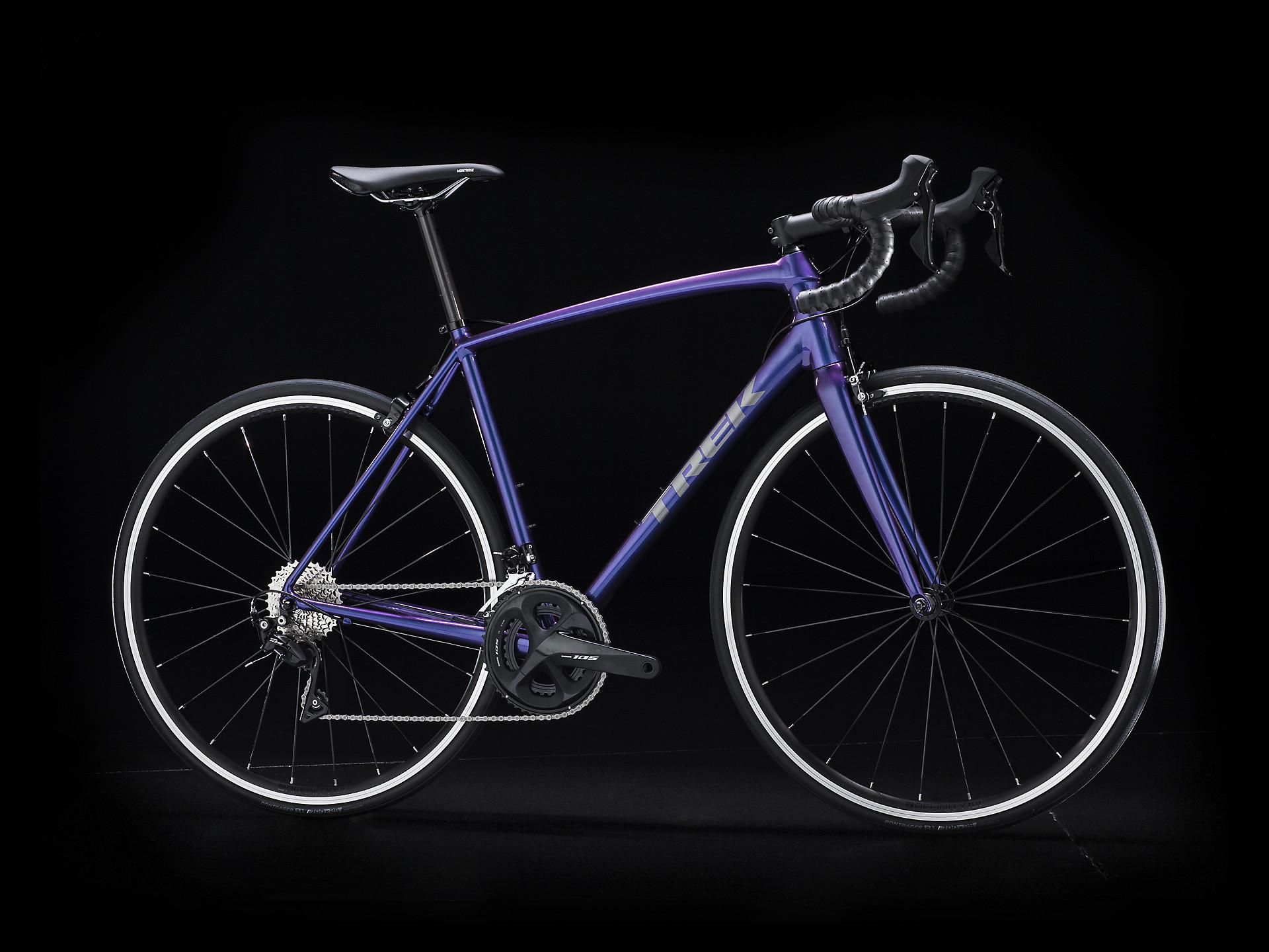24a9d44953c Émonda ALR 5 | Trek Bikes (NZ)