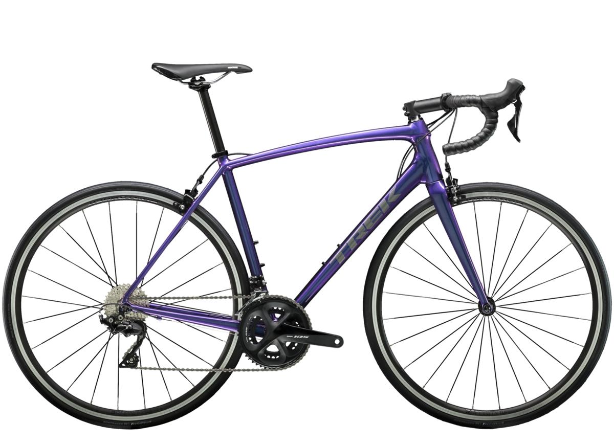 e826a32f9c3 Émonda ALR 5 | Trek Bikes