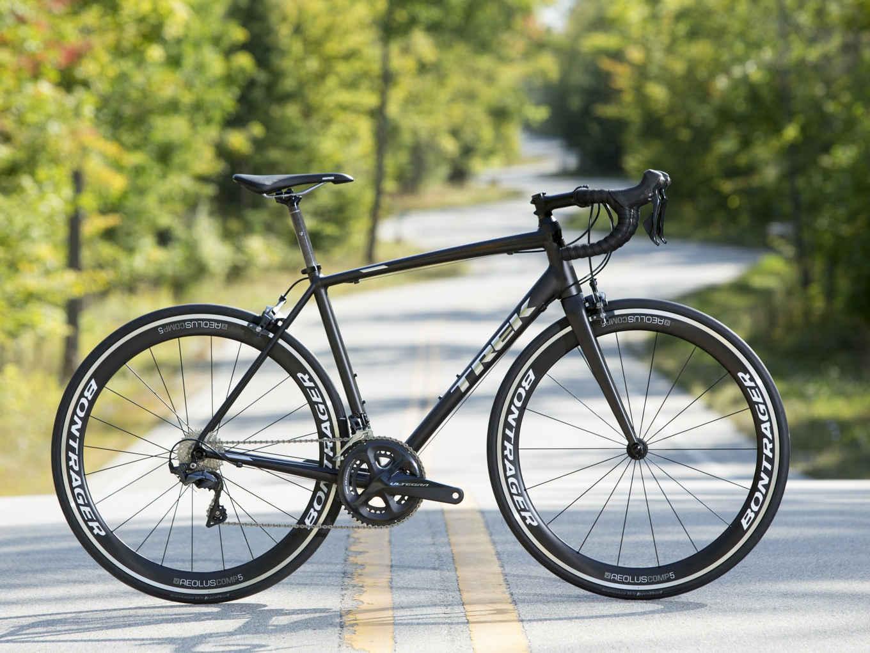 Émonda ALR 6 | Trek Bikes