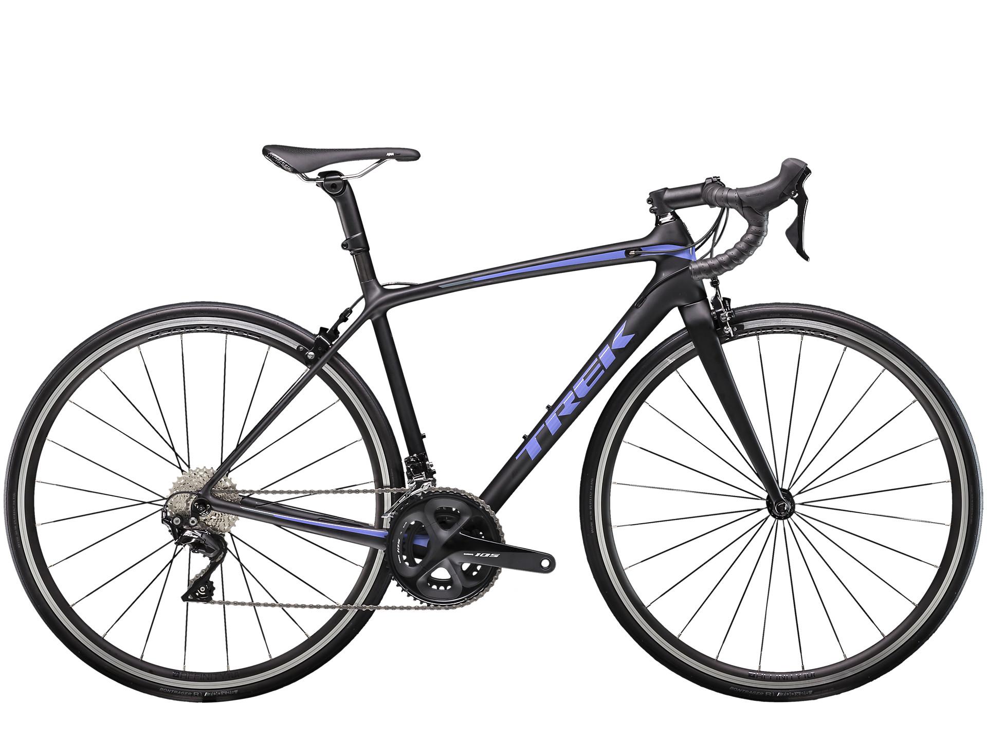 135e5e2a629 Women's bikes | Trek Bikes