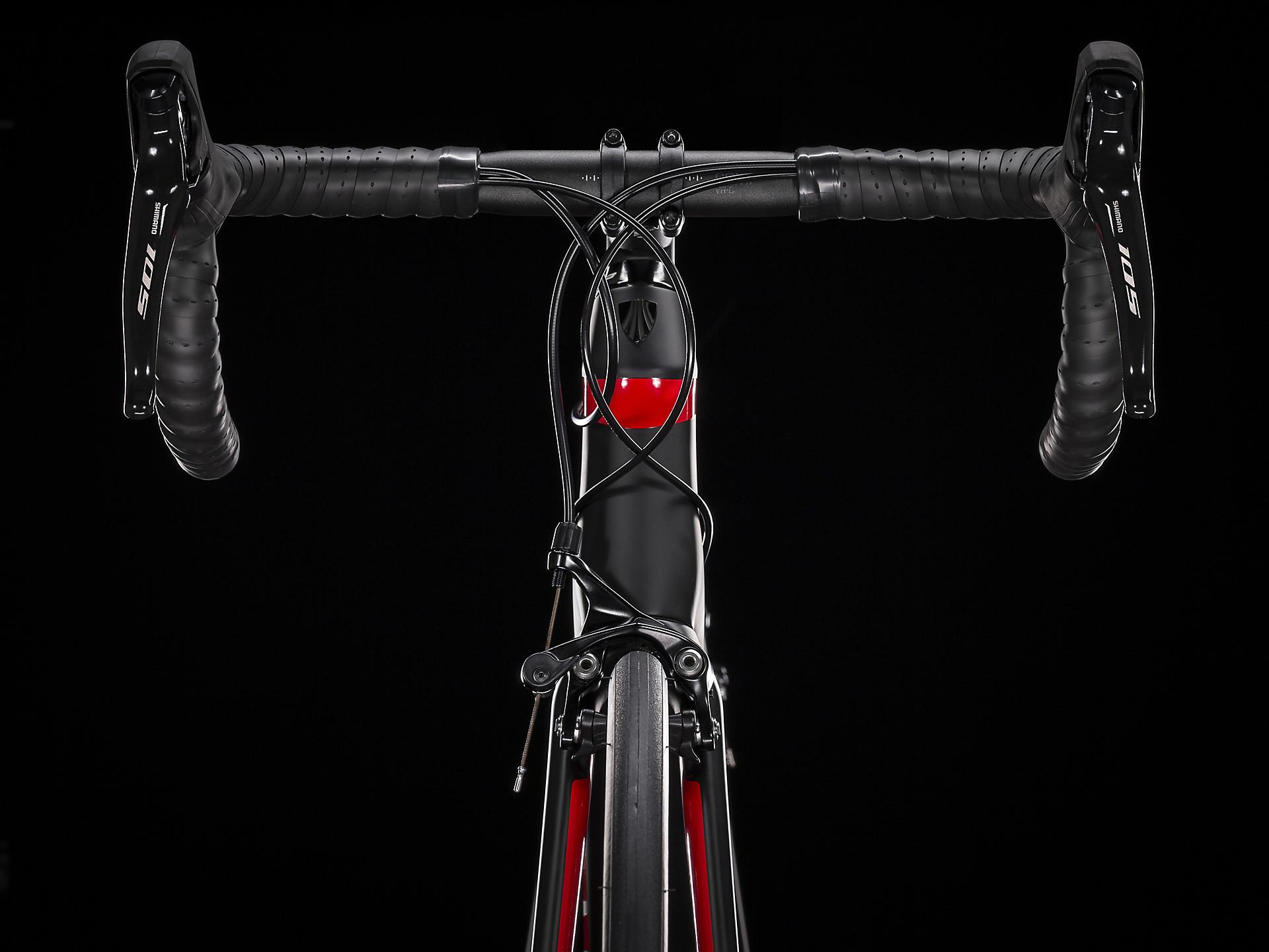 Emonda Sl 5 Trek Bikes