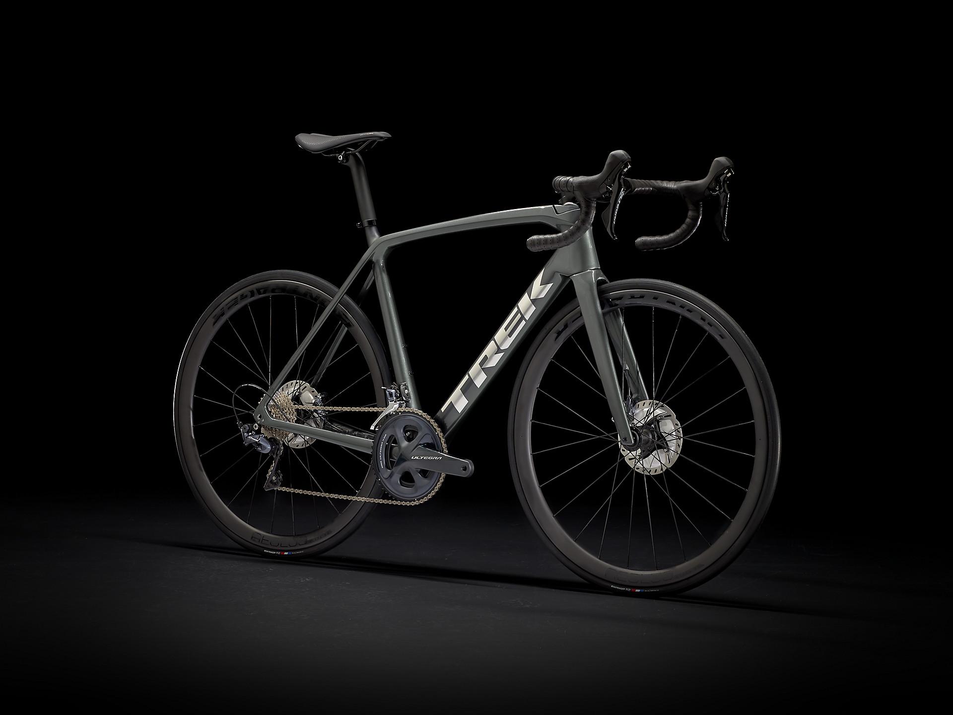 Émonda SL 6 Pro | Trek Bikes (AT)