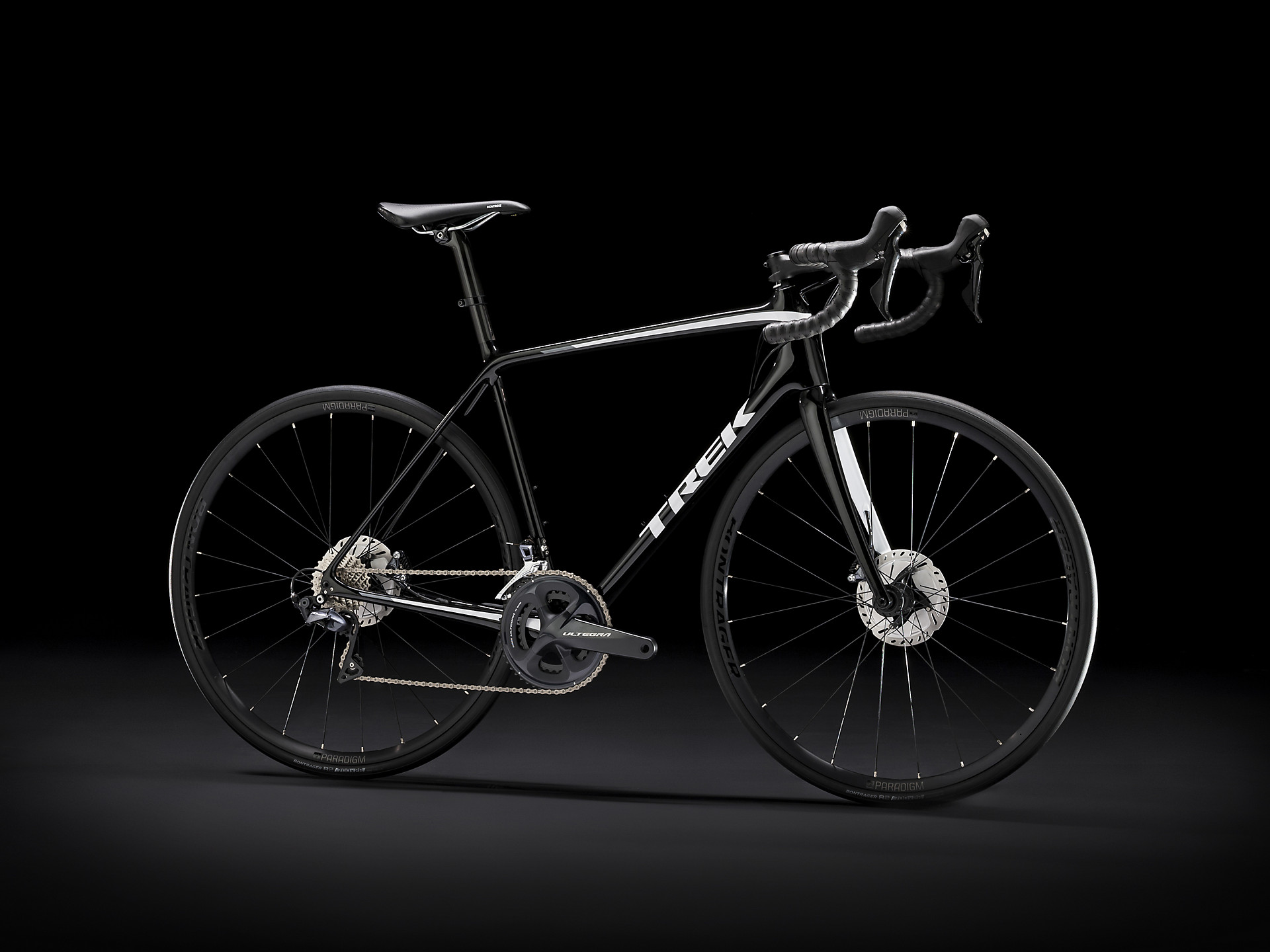 735497069f7 Émonda SL 6 Disc | Trek Bikes