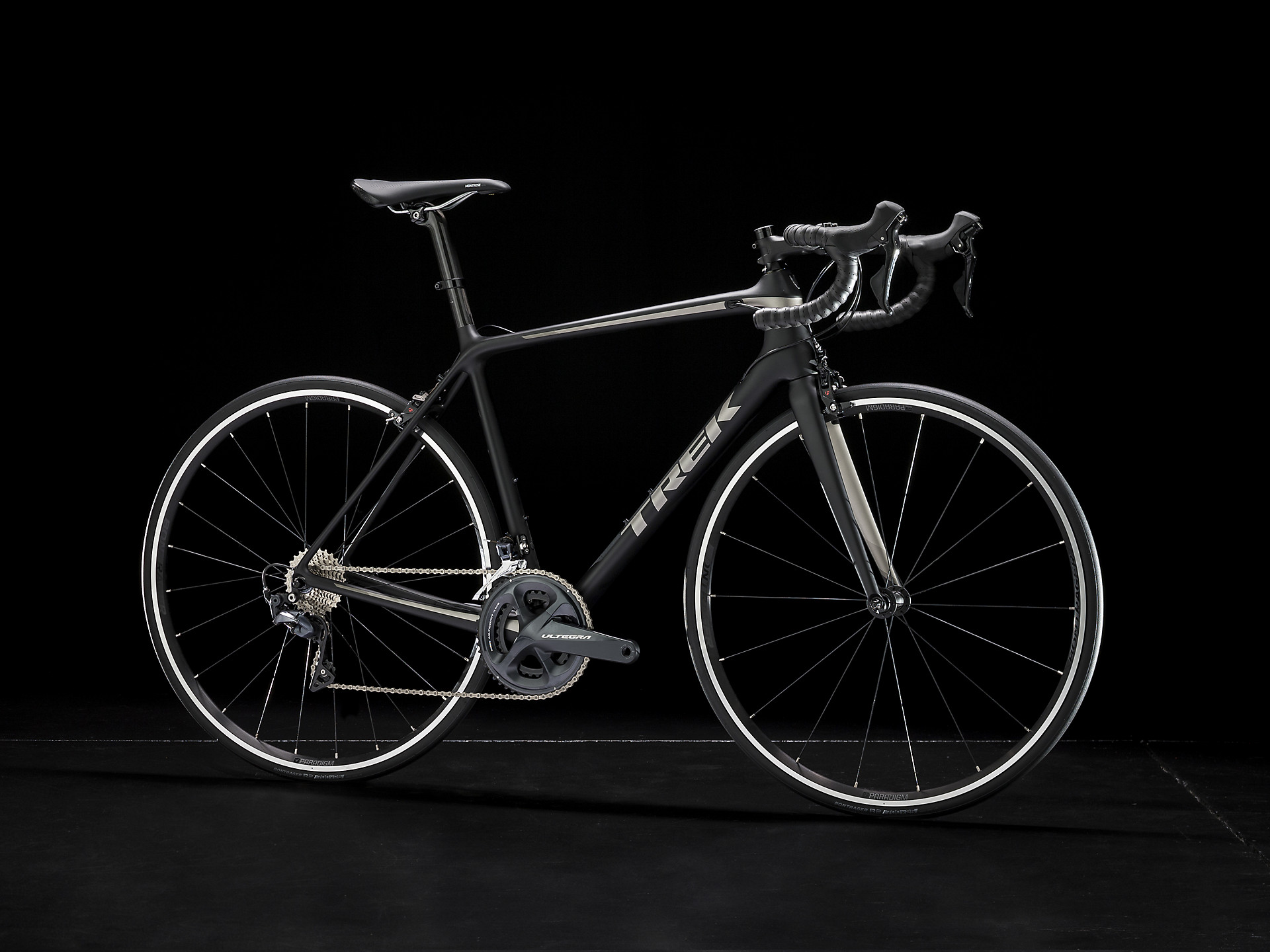 Best Carbon Road Bike What Makes Good Quality Carbon And Five >> Emonda Sl 6 Trek Bikes