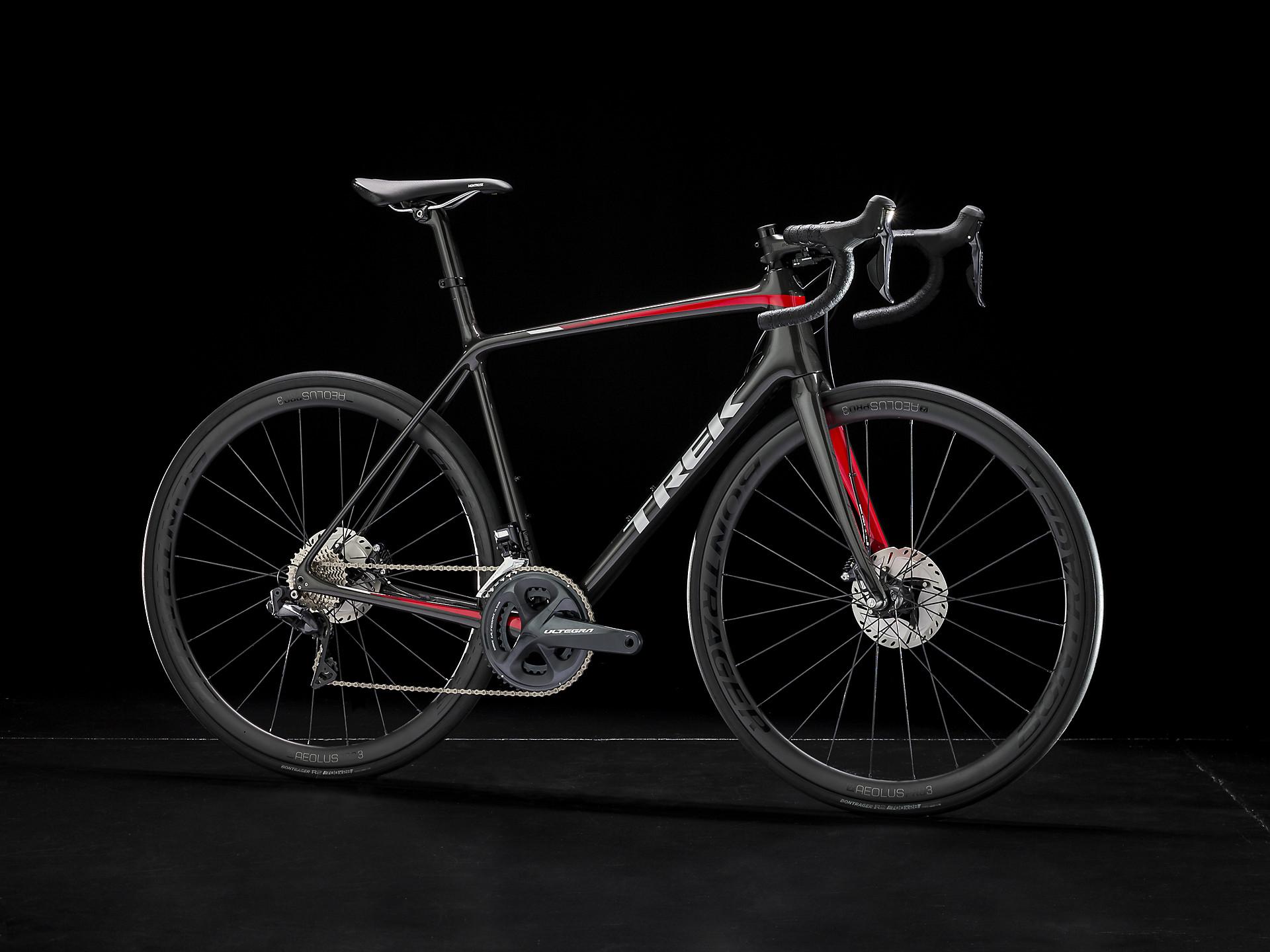 e932e609f06 Émonda SL 7 Disc | Trek Bikes