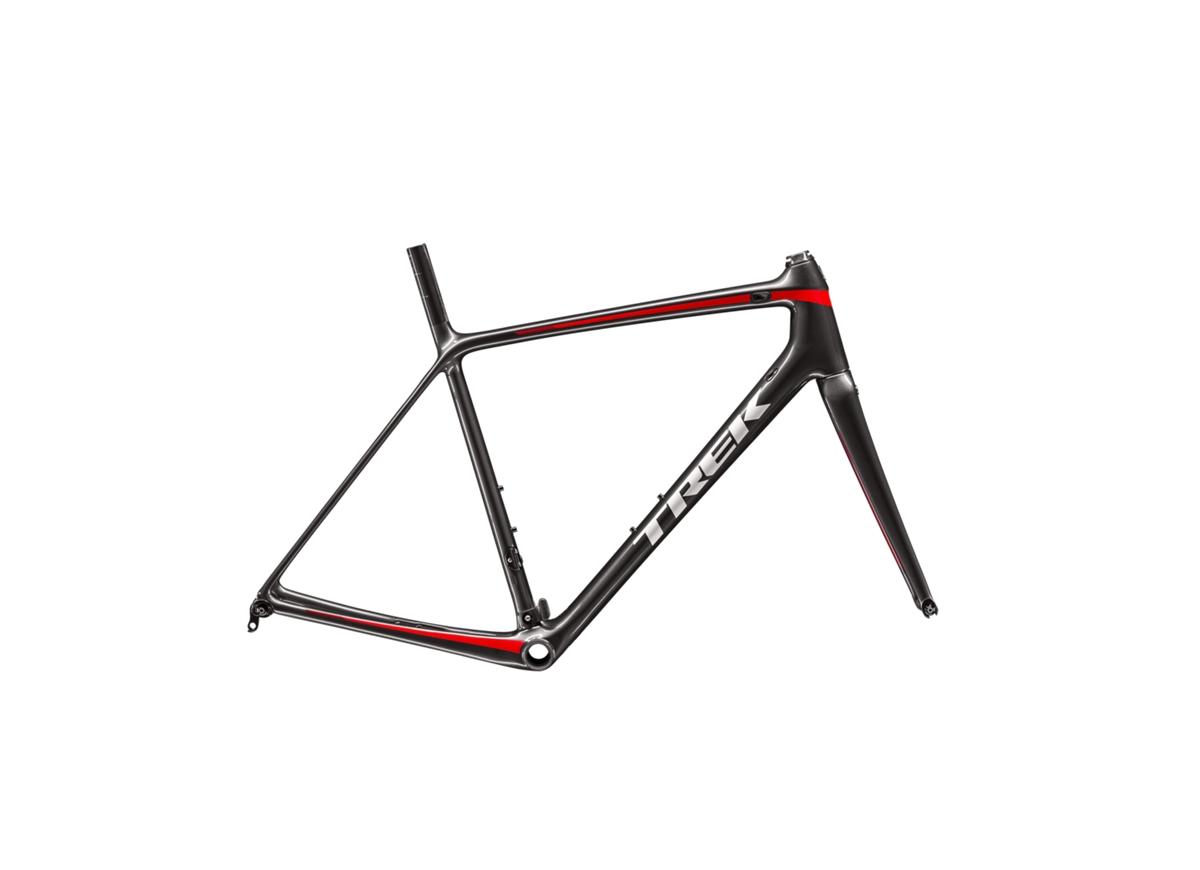 Émonda SL Frameset | Trek Bikes