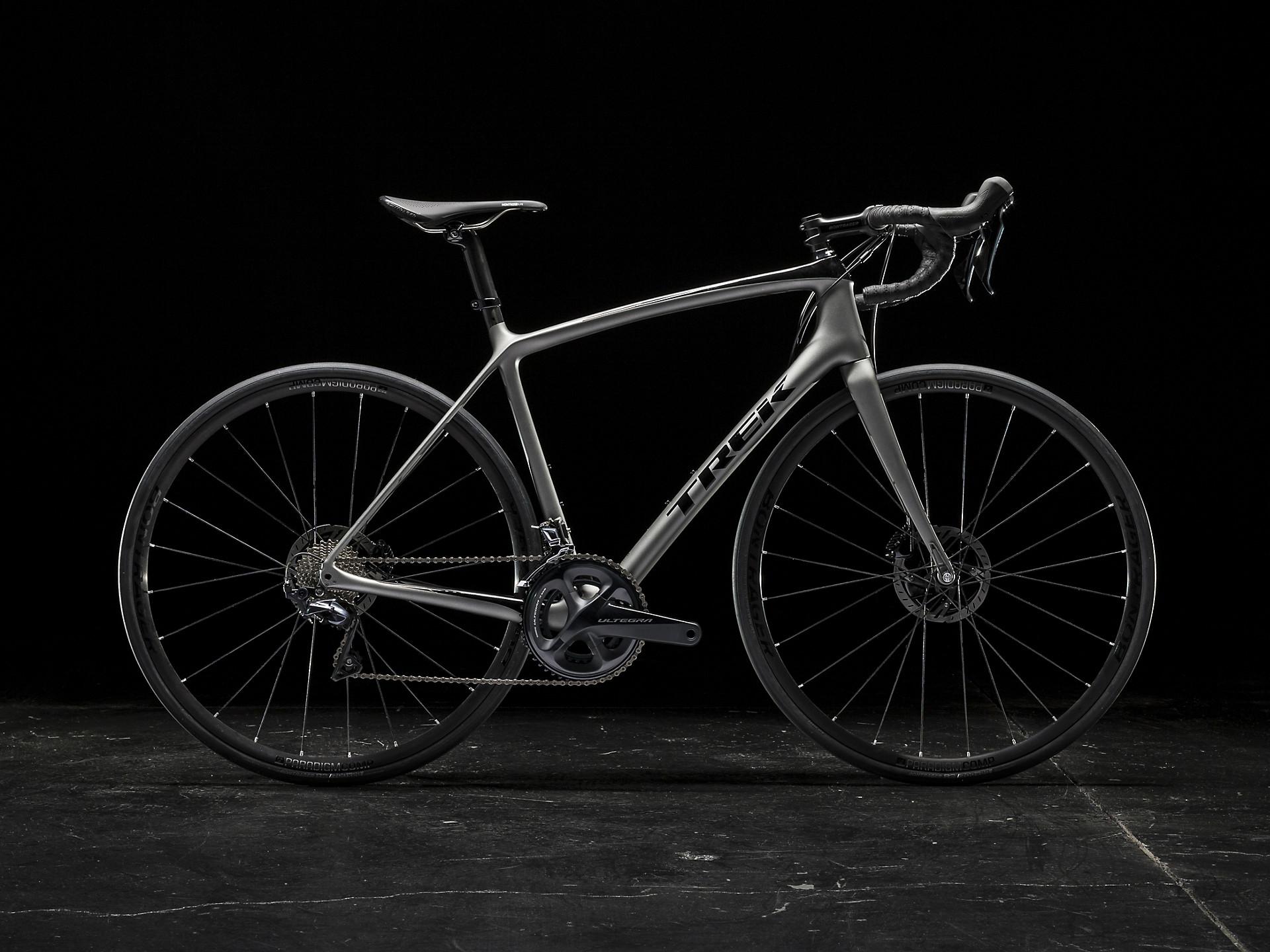 ece14589039 Émonda SLR 6 Disco | Trek Bikes (BR)