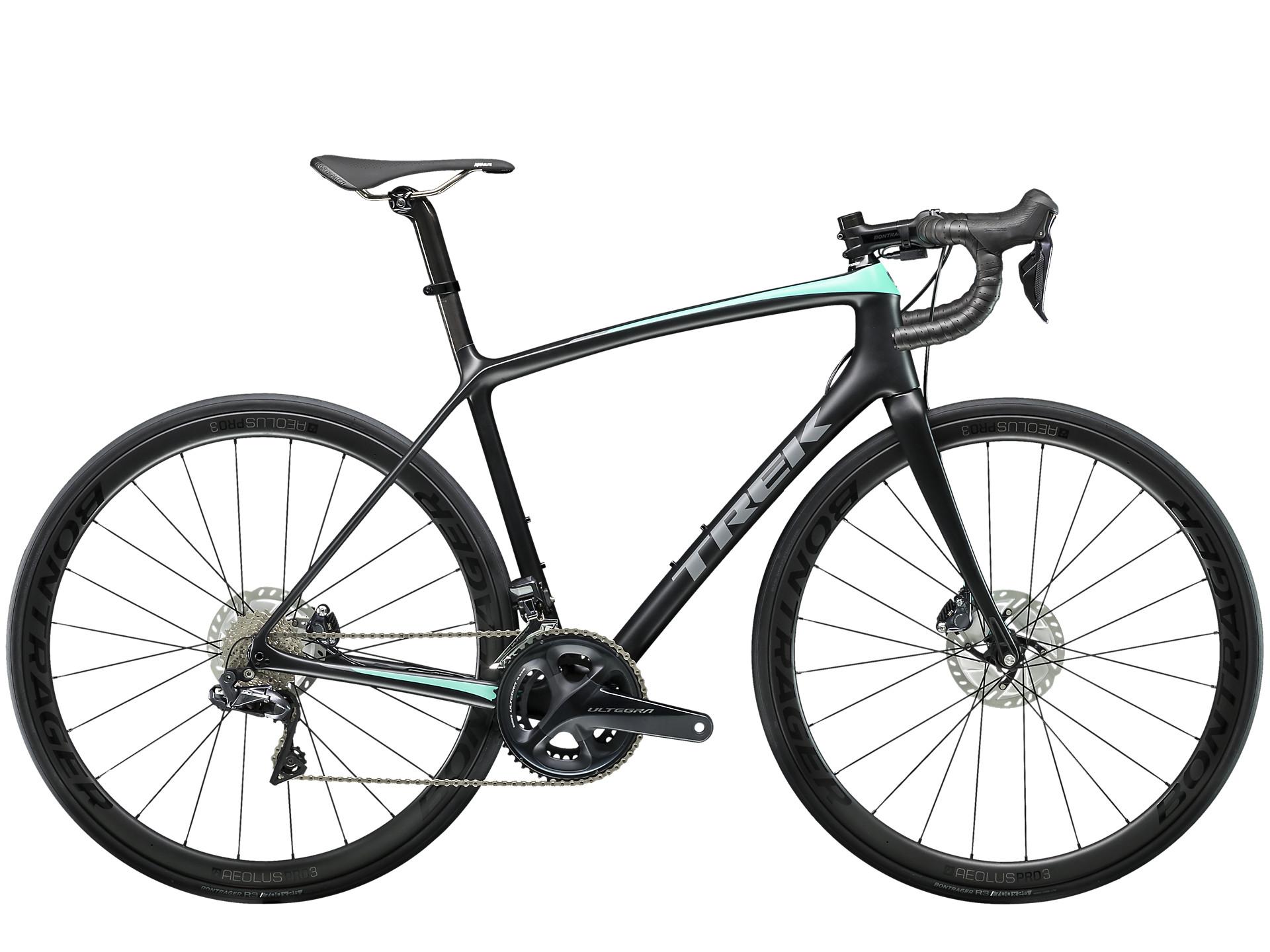 c06a00d7d19 Disc brake road bikes   Trek Bikes