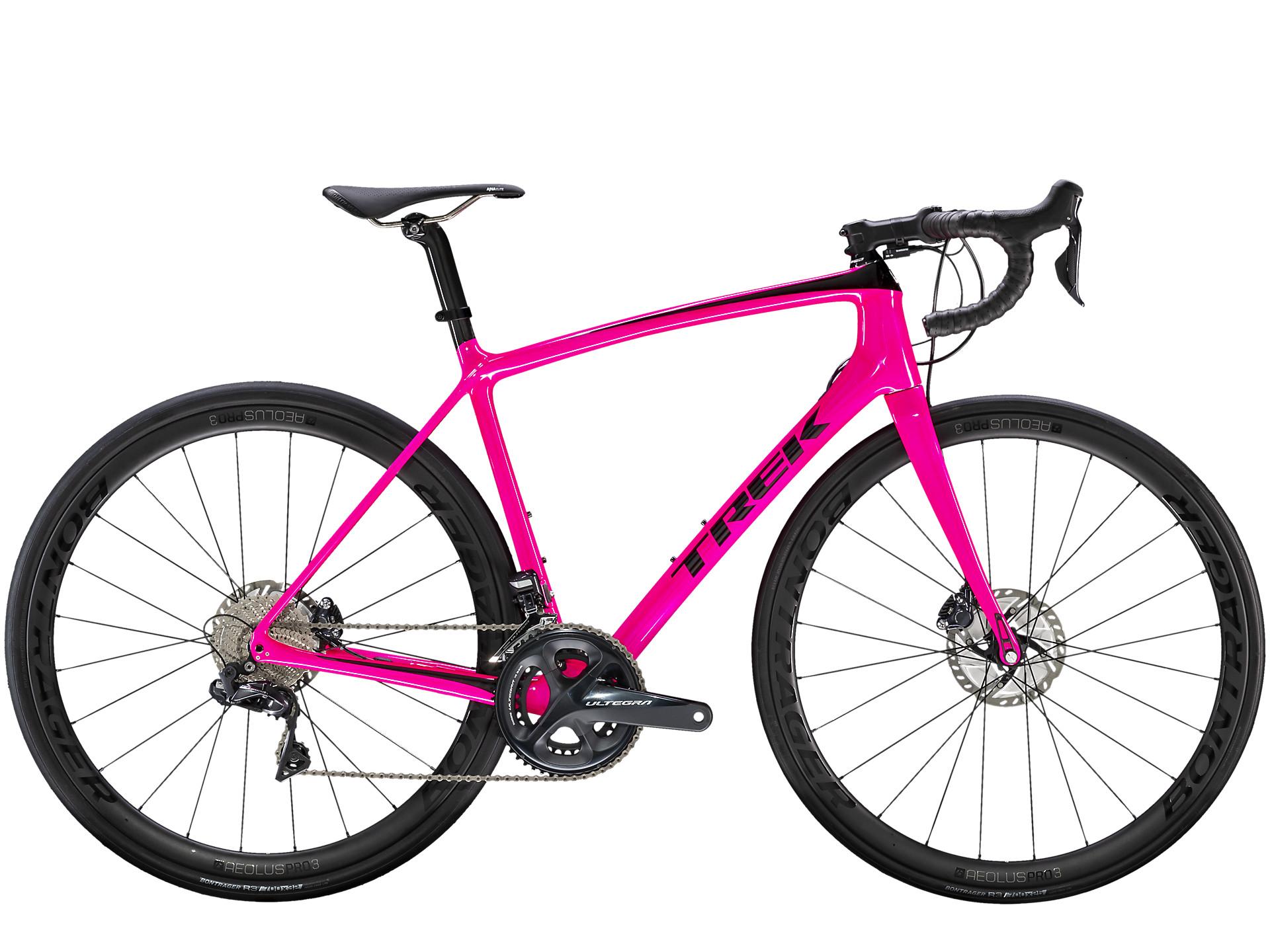 6f9551a1a8a Women's bikes   Trek Bikes (GB)