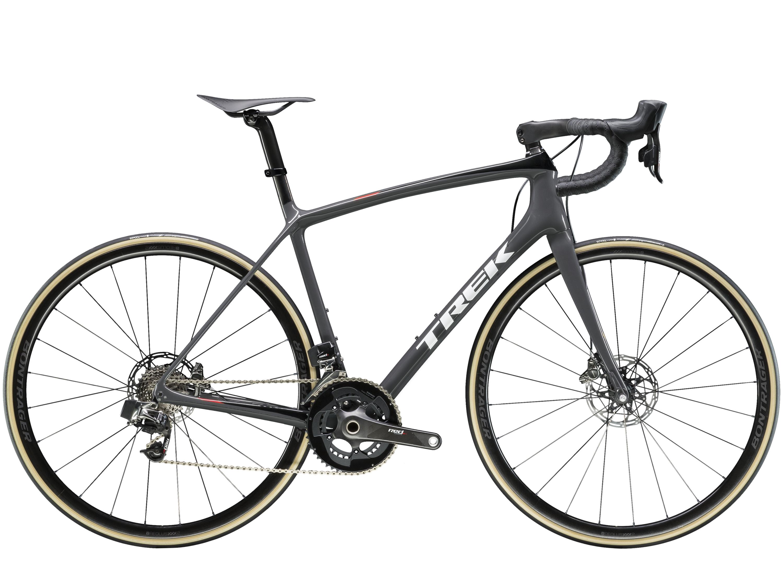 monda slr 9 disc etap trek bikes rh trekbikes com Trek Incite 9I Manual Trek Incite Odometer for Bicycles Manual