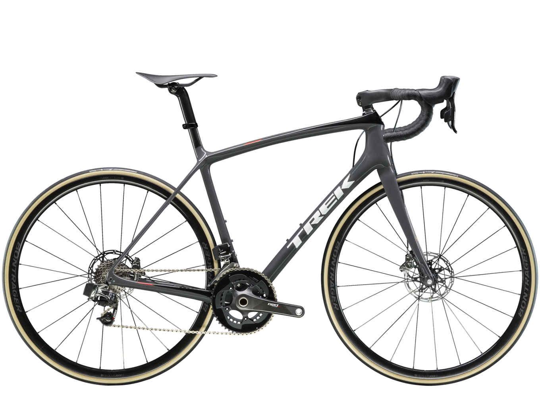 Road bikes | Trek Bikes