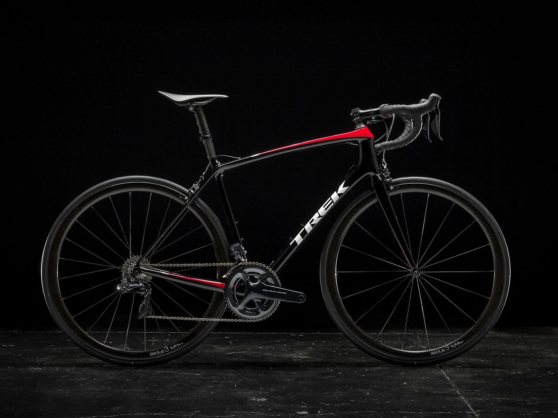 d70756ee5c5 Émonda SLR 9 | Trek Bikes