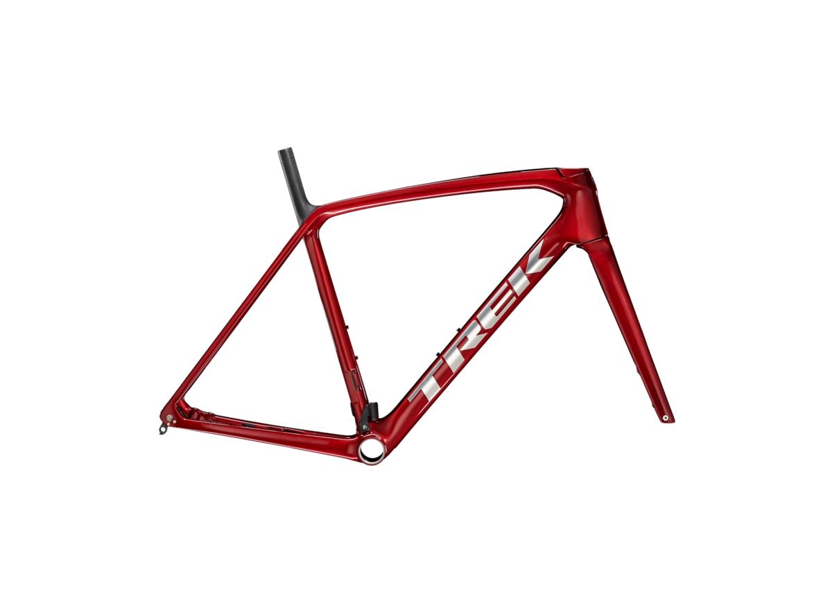 www.trekbikes.com
