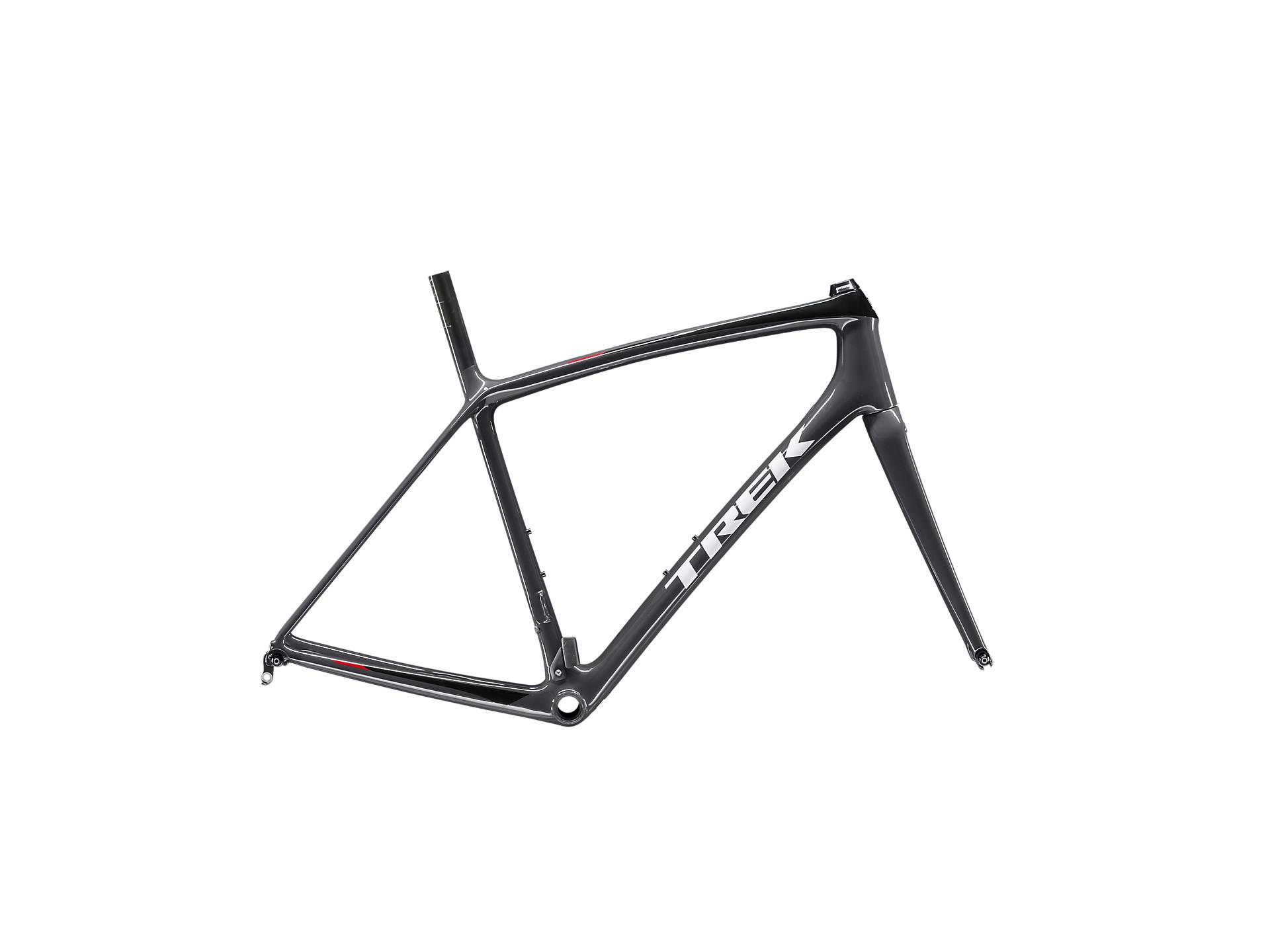 Kit Telaio émonda Slr H2 Trek Bikes It