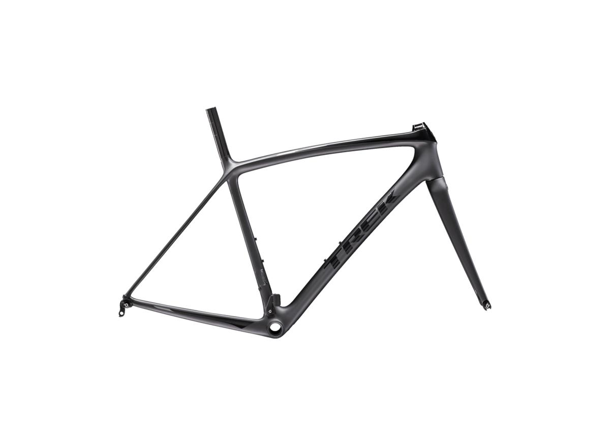 Émonda SLR RSL H1 Frameset | Trek Bikes