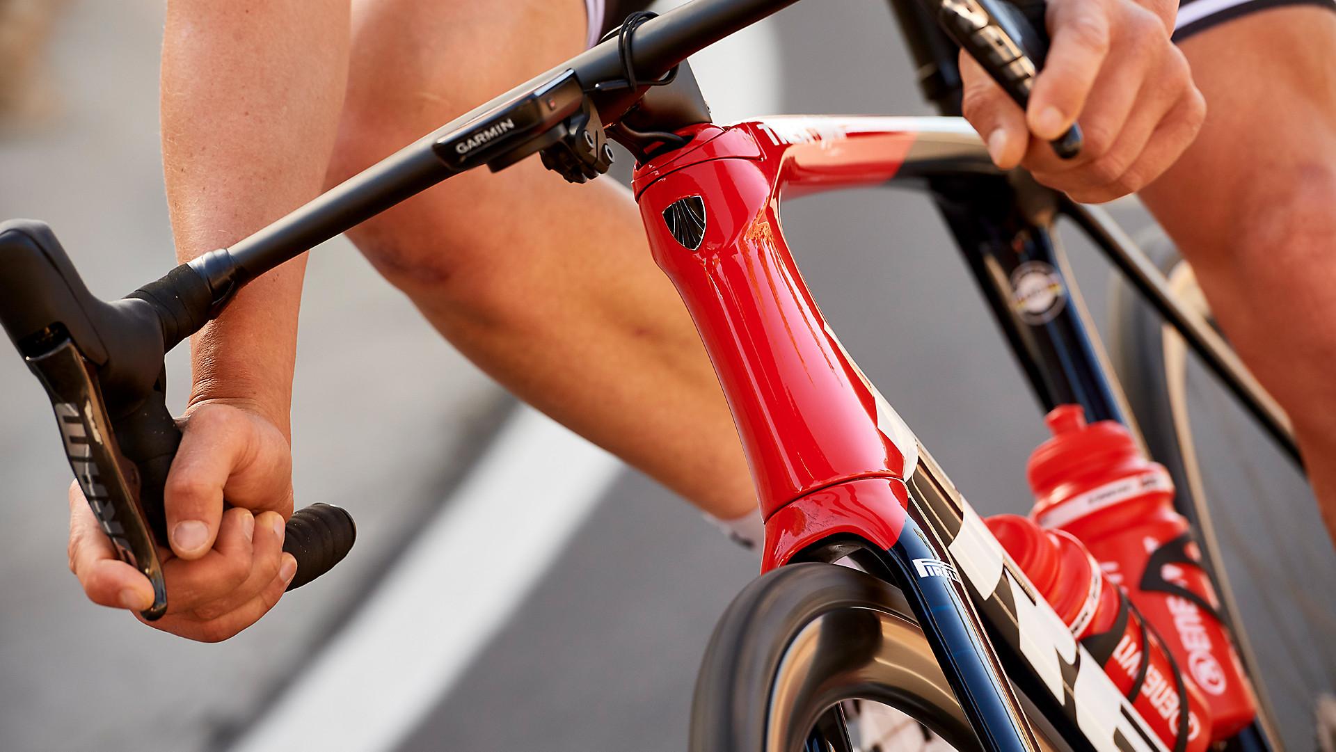 Bicicletas Trek - Las mejores bicicletas y el mejor equipamiento ...Cuál es el mejor grupo eléctronico