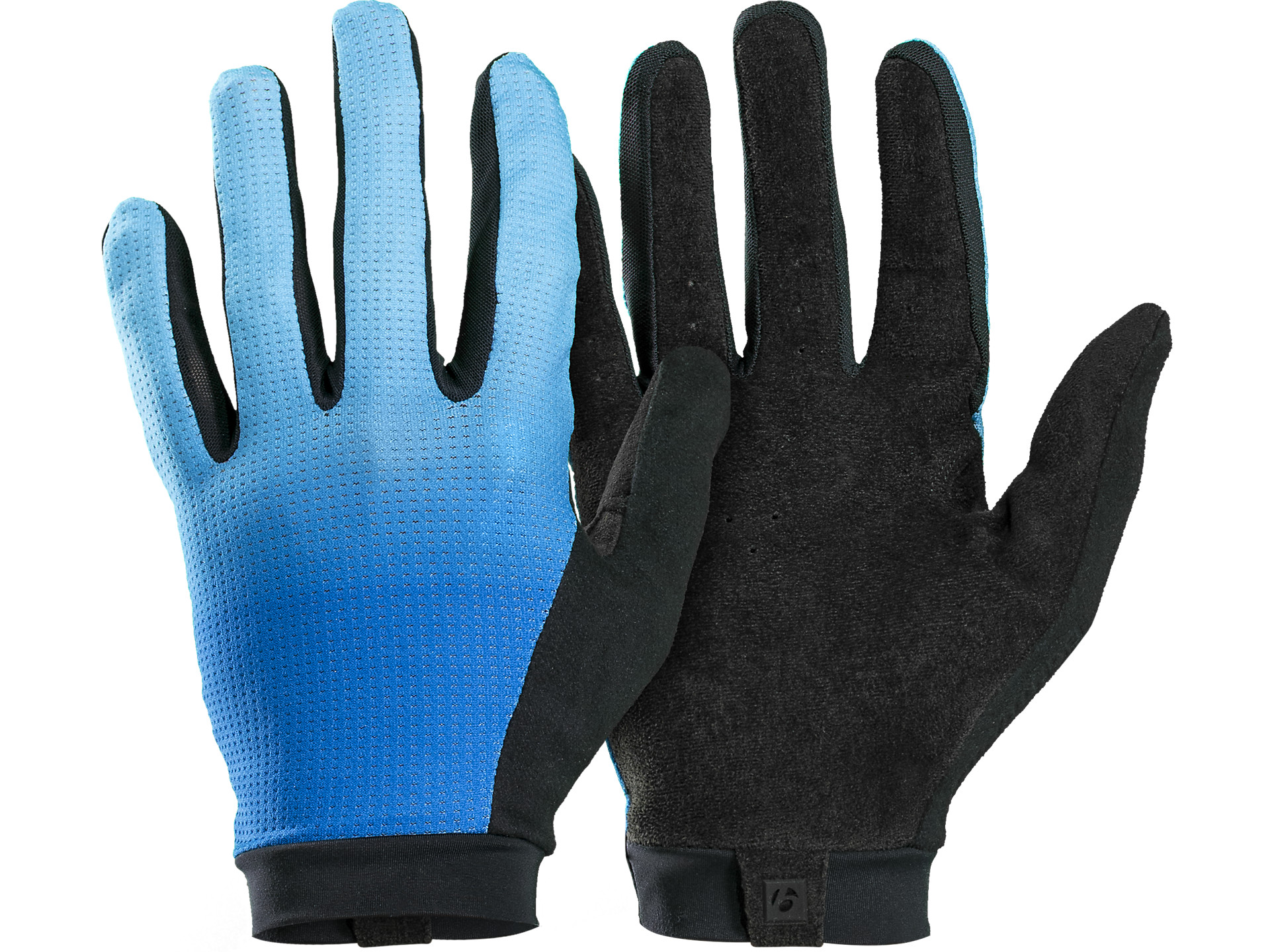 Cycling gloves | Trek Bikes
