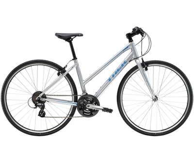 which fx is right for me trek bikes 24 Inch Jack Hammer fx 1 stagger