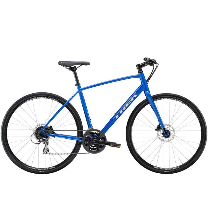 決めたその日にお持ち帰りOK!即日お渡し可能な自転車! ークロス、MTB 編ー
