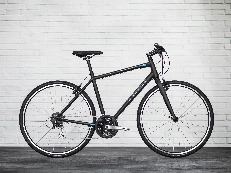 fx 2 trek bikes gb rh trekbikes com trek 7200 multitrack owners manual