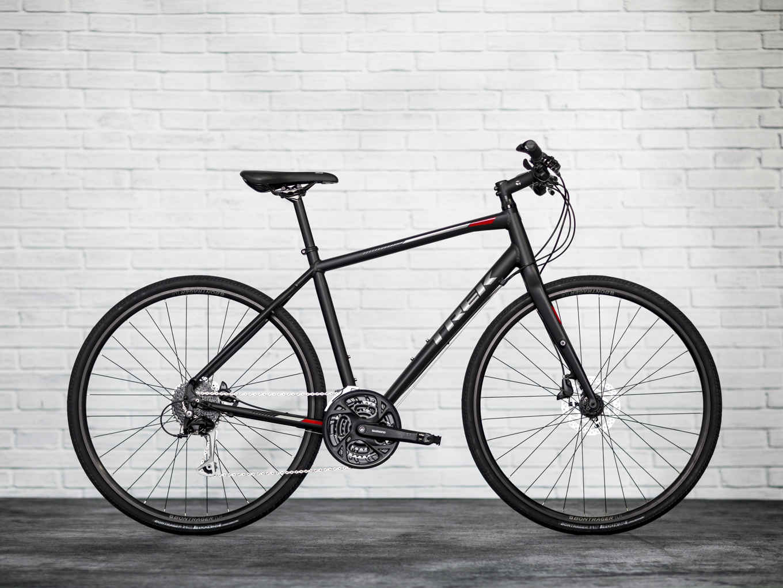 fx 3 disc trek bikes jp