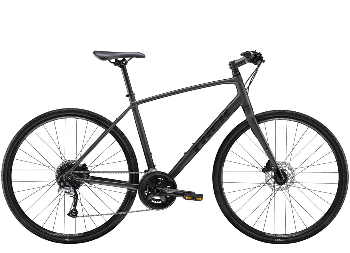 FX3Disc 20 28474 A Primary?wid=1200 FX 3 Disc Hybrid Bike