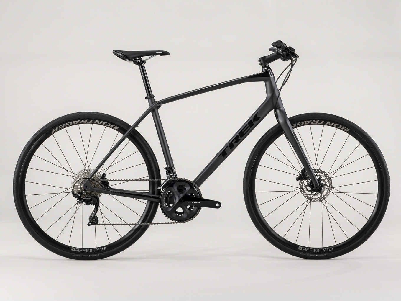 FX Sport 6 | Trek Bikes (IT)