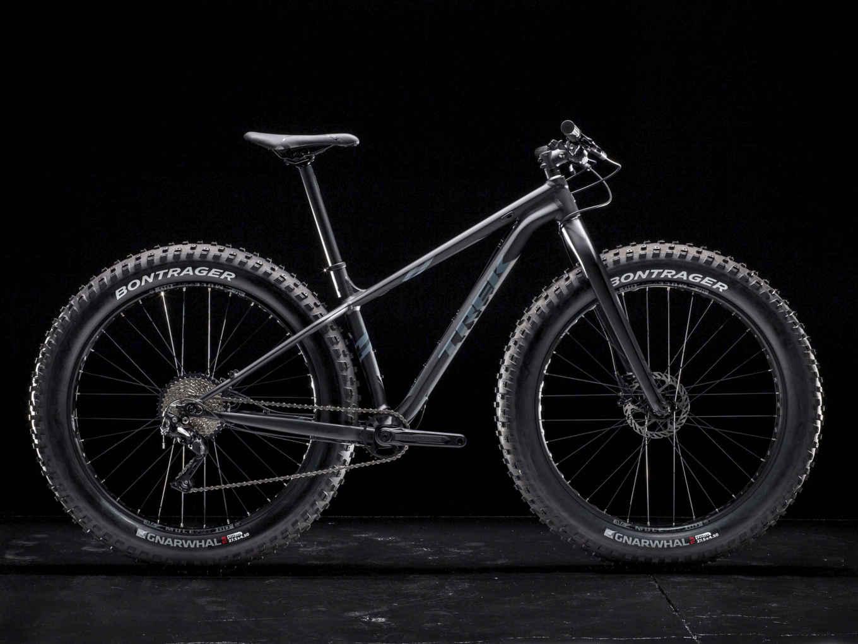 Farley 5 | Trek Bikes