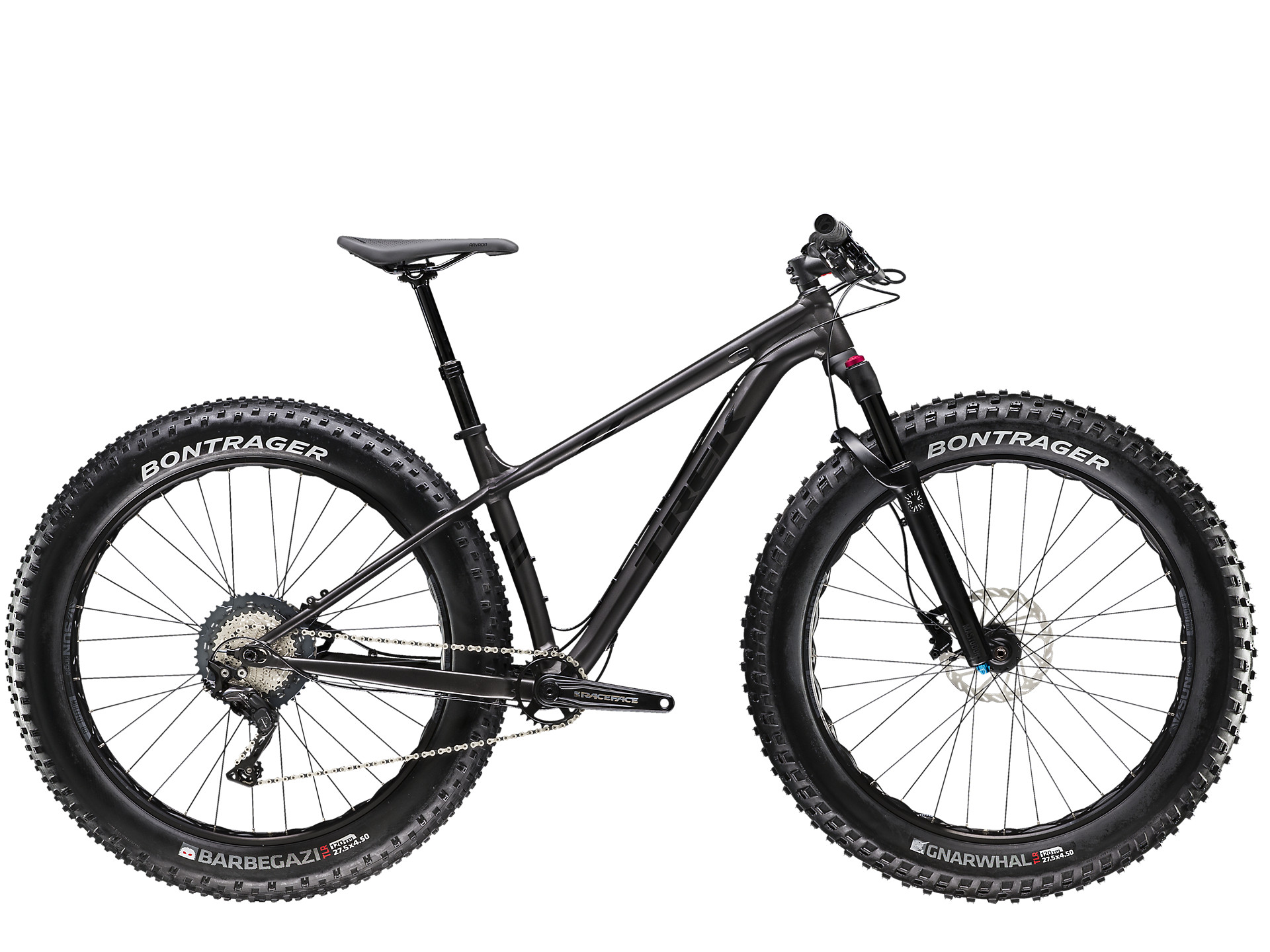 8ba575f6bb0 Hardtail mountain bikes | Trek Bikes