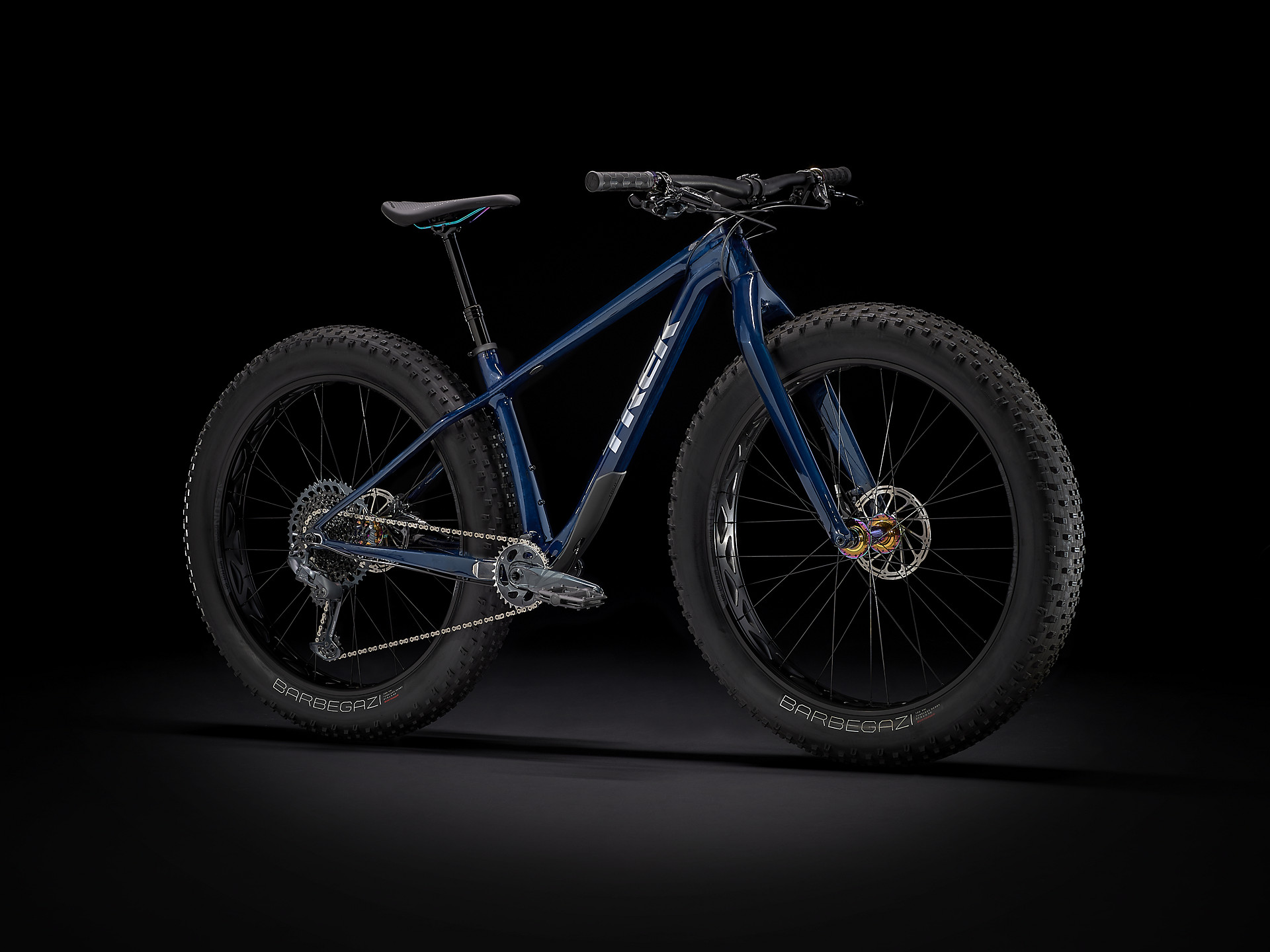Die 20+ besten Bilder zu Bikes | e mtb, mountainbike, fahrrad