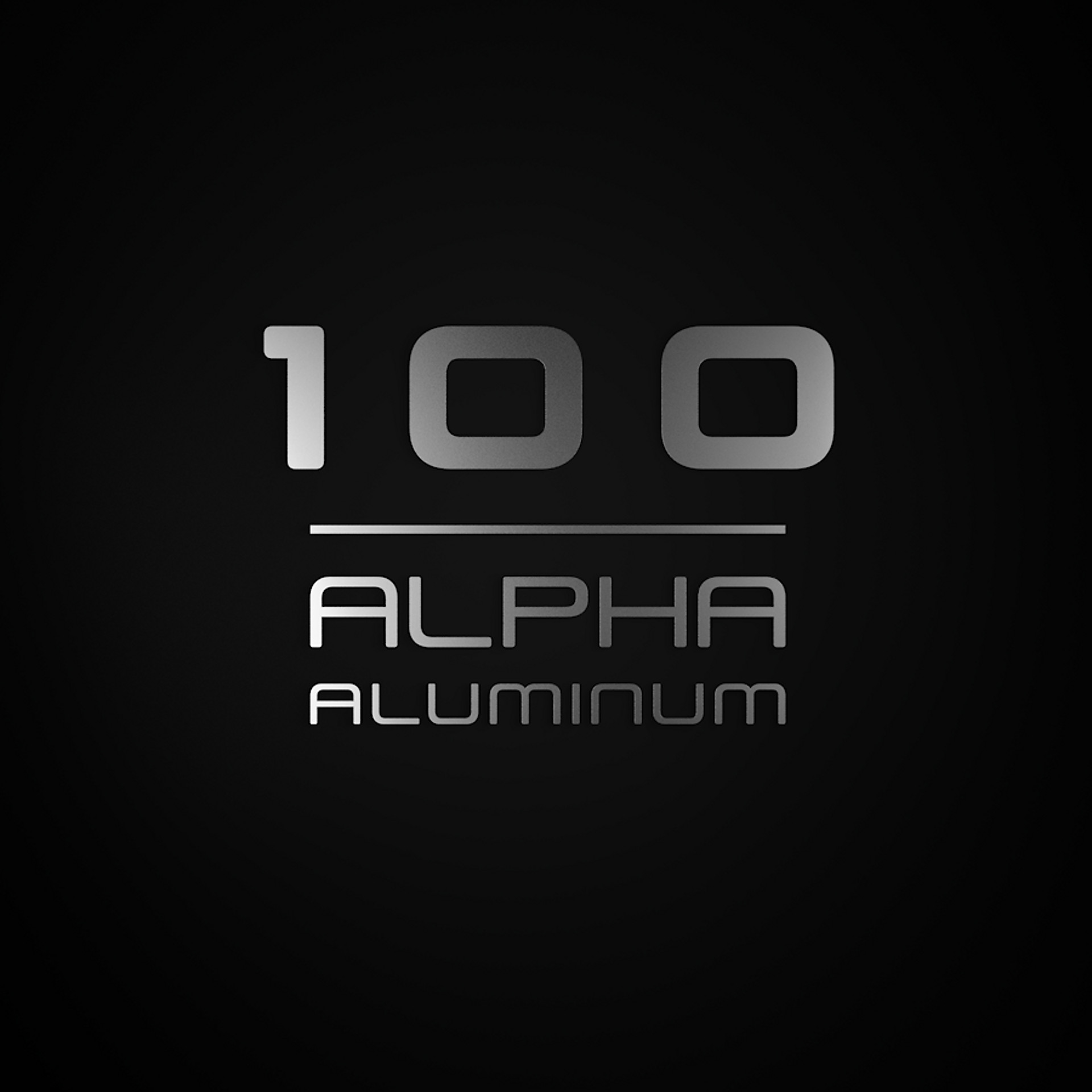 FeatureAsset_304495_100_series_alpha_alu