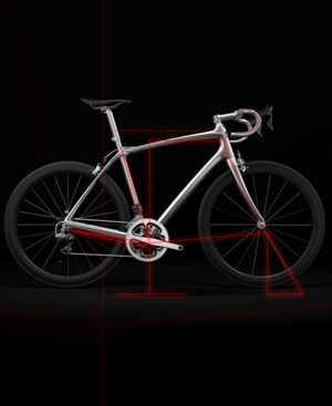 https://trek.scene7.com/is/image/TrekBicycleProducts/FeatureAsset_304529_endurance_geometry?wid=300