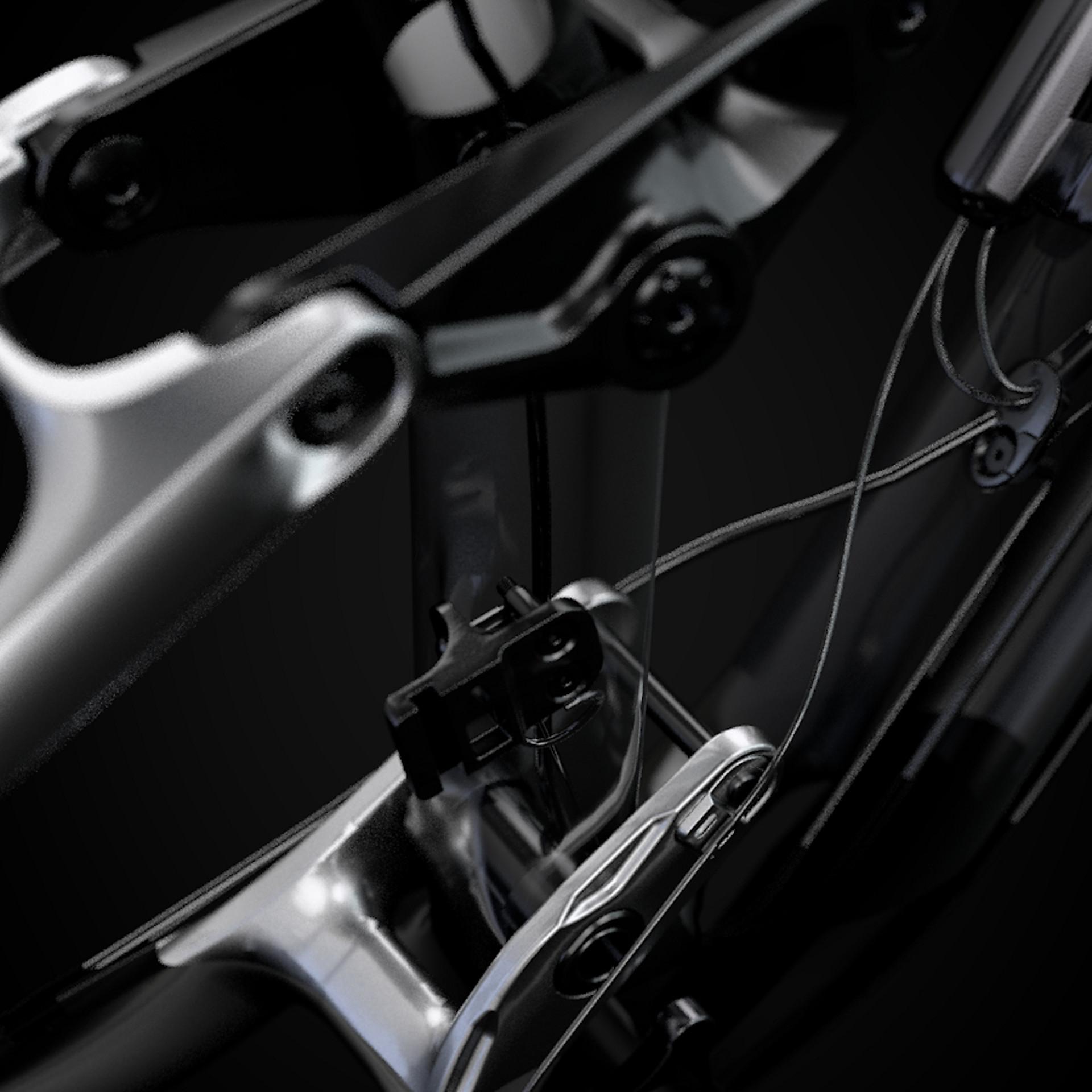 Roscoe 8   Trek Bikes
