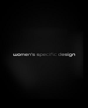 https://trek.scene7.com/is/image/TrekBicycleProducts/FeatureAsset_304669_wsd_fit_for_women_mountain?wid=300