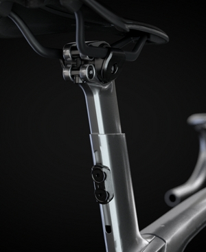 https://trek.scene7.com/is/image/TrekBicycleProducts/FeatureAsset_314232_micro_adjust_seatmast?wid=300