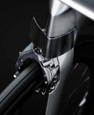 https://trek.scene7.com/is/image/TrekBicycleProducts/FeatureAsset_314233_vector_wings?wid=300