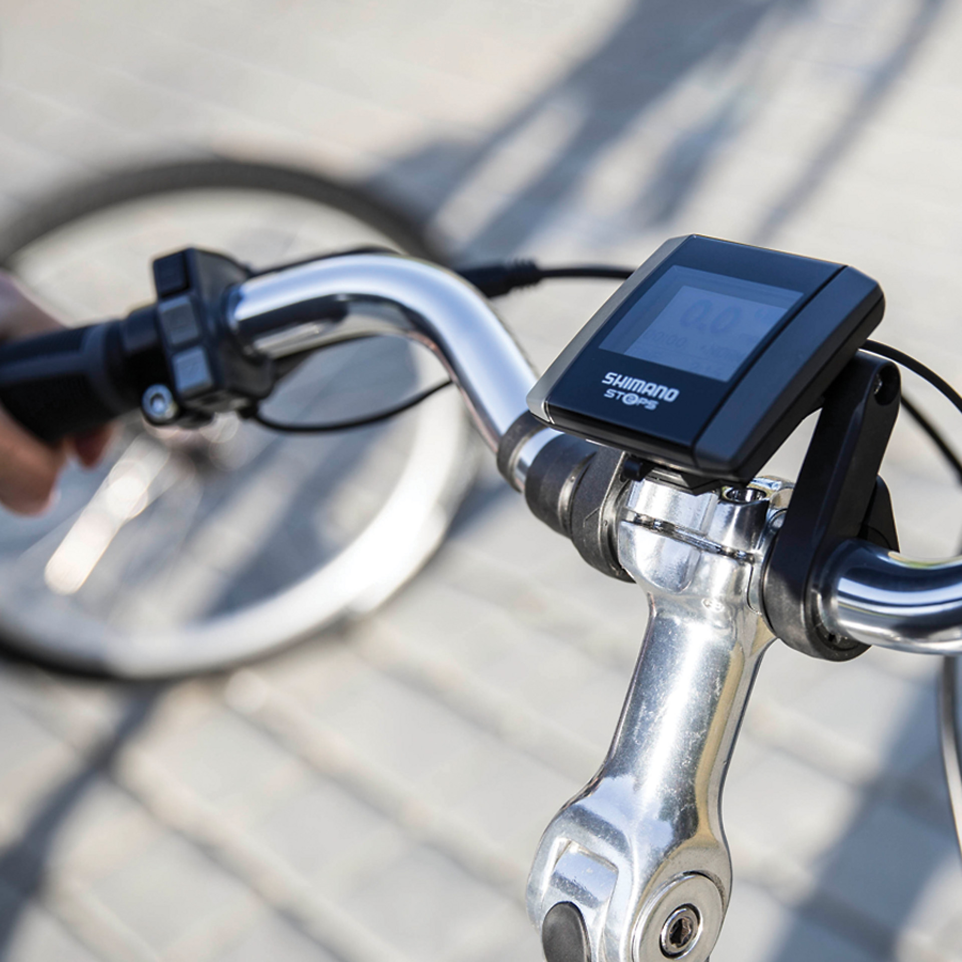 Conduit+ | Trek Bikes (IE)