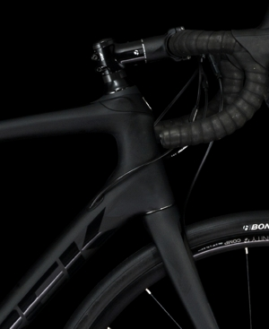 https://trek.scene7.com/is/image/TrekBicycleProducts/FeatureAsset_400942_Front_IsoSpeed_Decoupler?wid=300