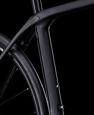 https://trek.scene7.com/is/image/TrekBicycleProducts/FeatureAsset_404473_Adjustable_Rear_IsoSpeed?wid=300