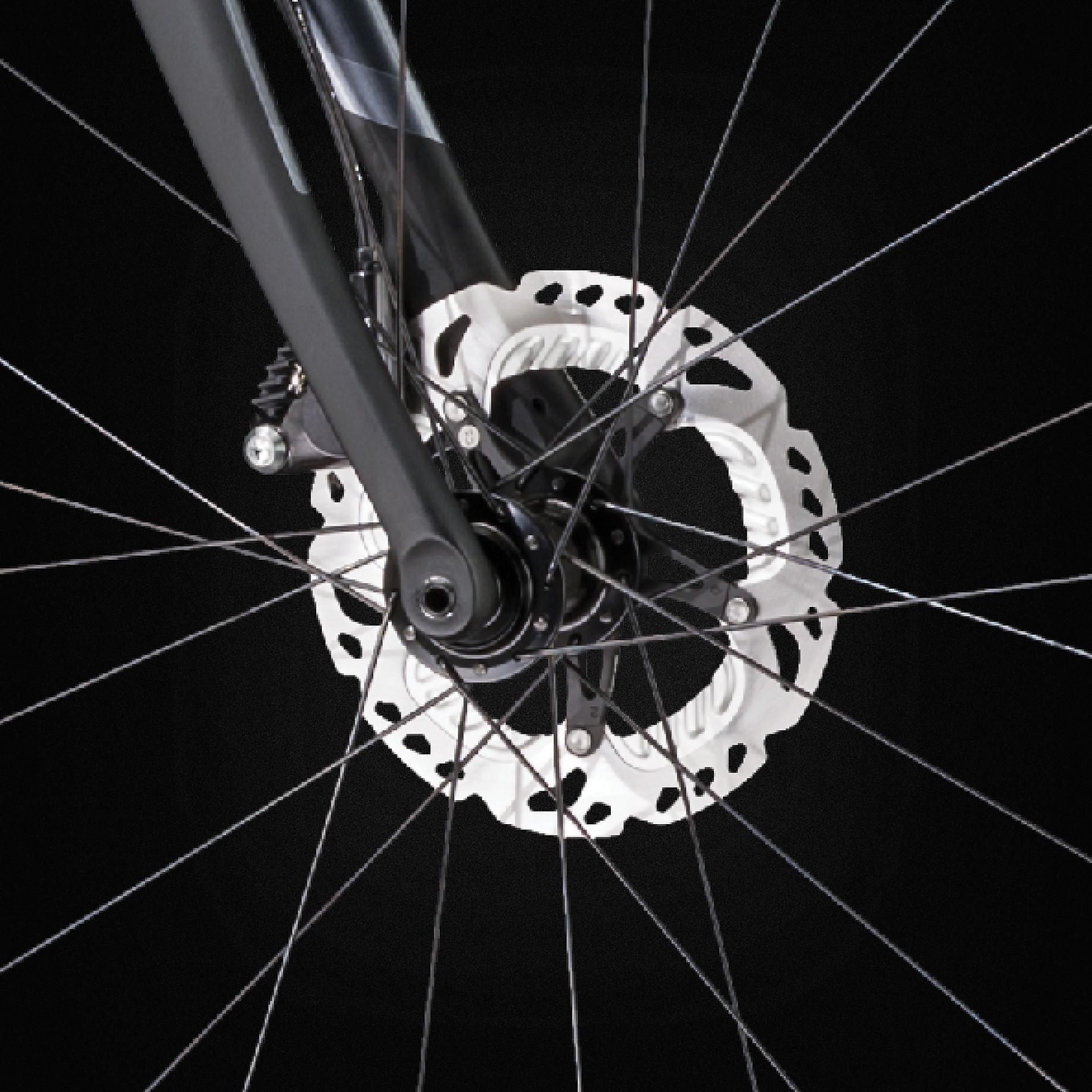 Checkpoint SL Frameset | Trek Bikes