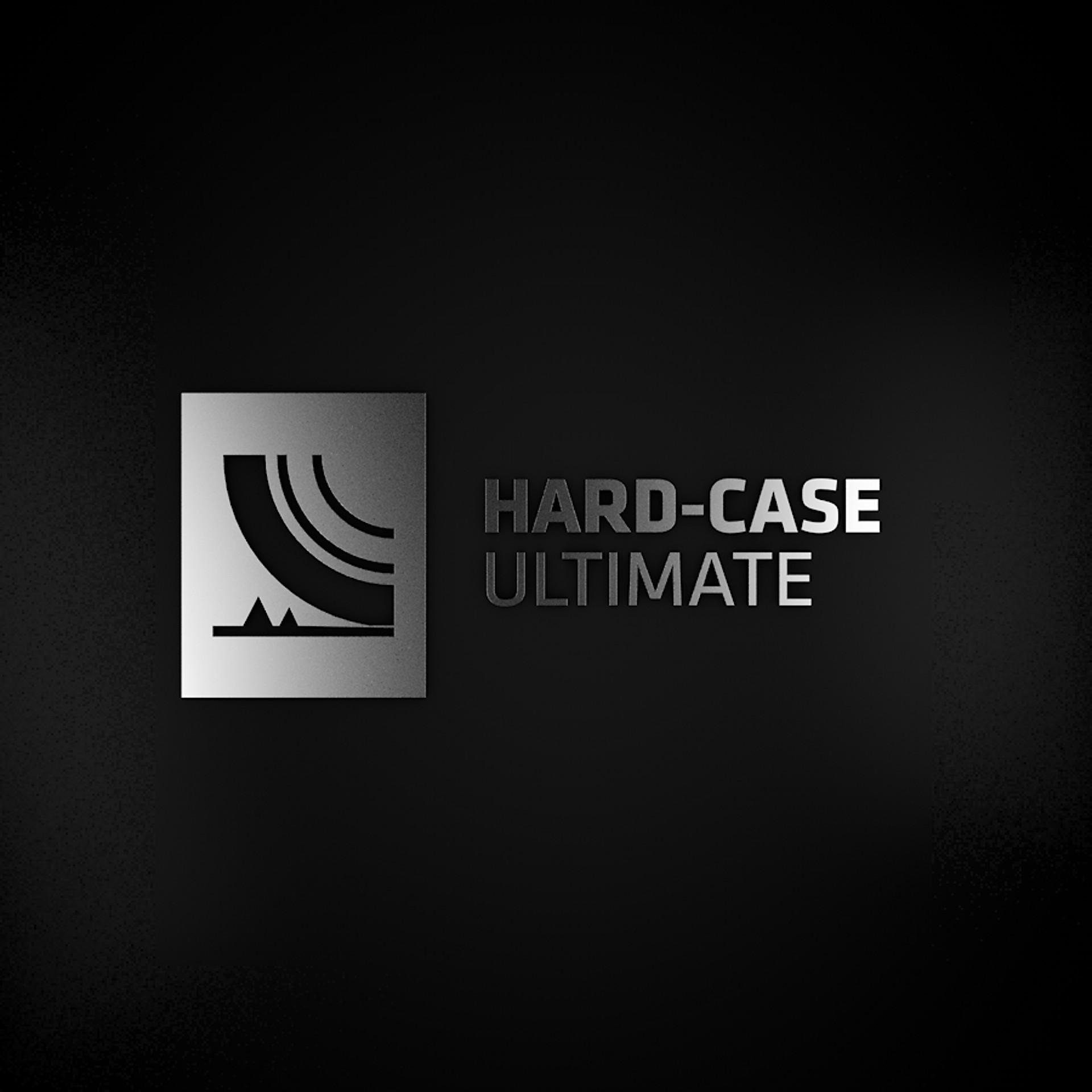 Hard-Case Ultimate